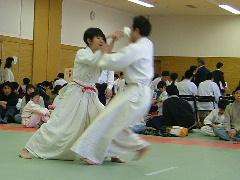 aiki_kumite01