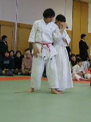 aiki_kumite02