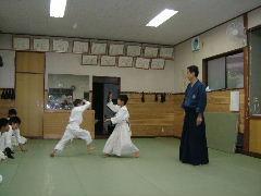 aiki_shounen0005