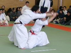 aiki_toriwaza03